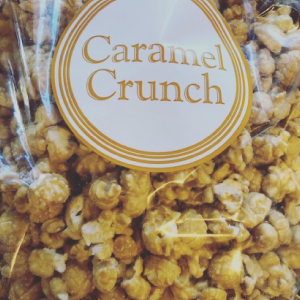Caramel Corn Pack