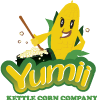 Yumii Kettle Corn
